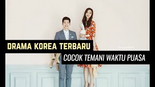 Video 6 Drama Korea Mei 2018 | Terbaru Wajib Nonton download MP3, 3GP, MP4, WEBM, AVI, FLV Juli 2018