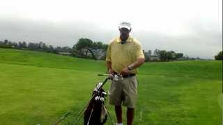 Whats in a Set of Golf Clubs