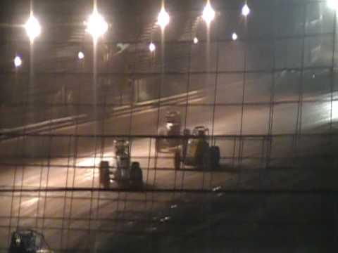 White Sands Speedway 7-3-10 #2 Heat 1.MOD