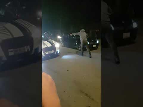 Audi A1 vs Clio Sport
