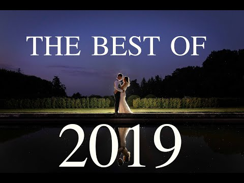 Martin Bell Photography best of 2019