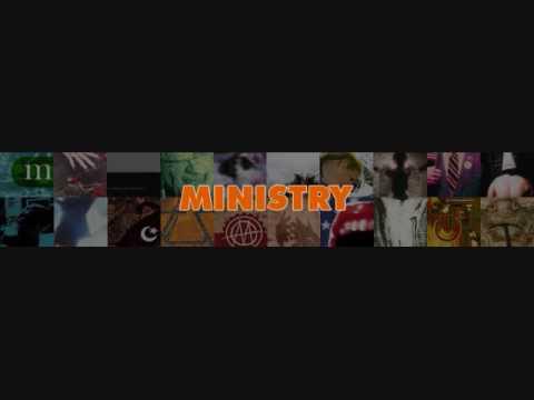 ministry-lies lies lies