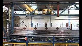 Tata Steel - Strip Processing Lines and Tube Mill.mp4