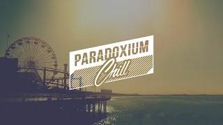 Quinn XCII - Full Circle (Prod. by ayokay) thumbnail