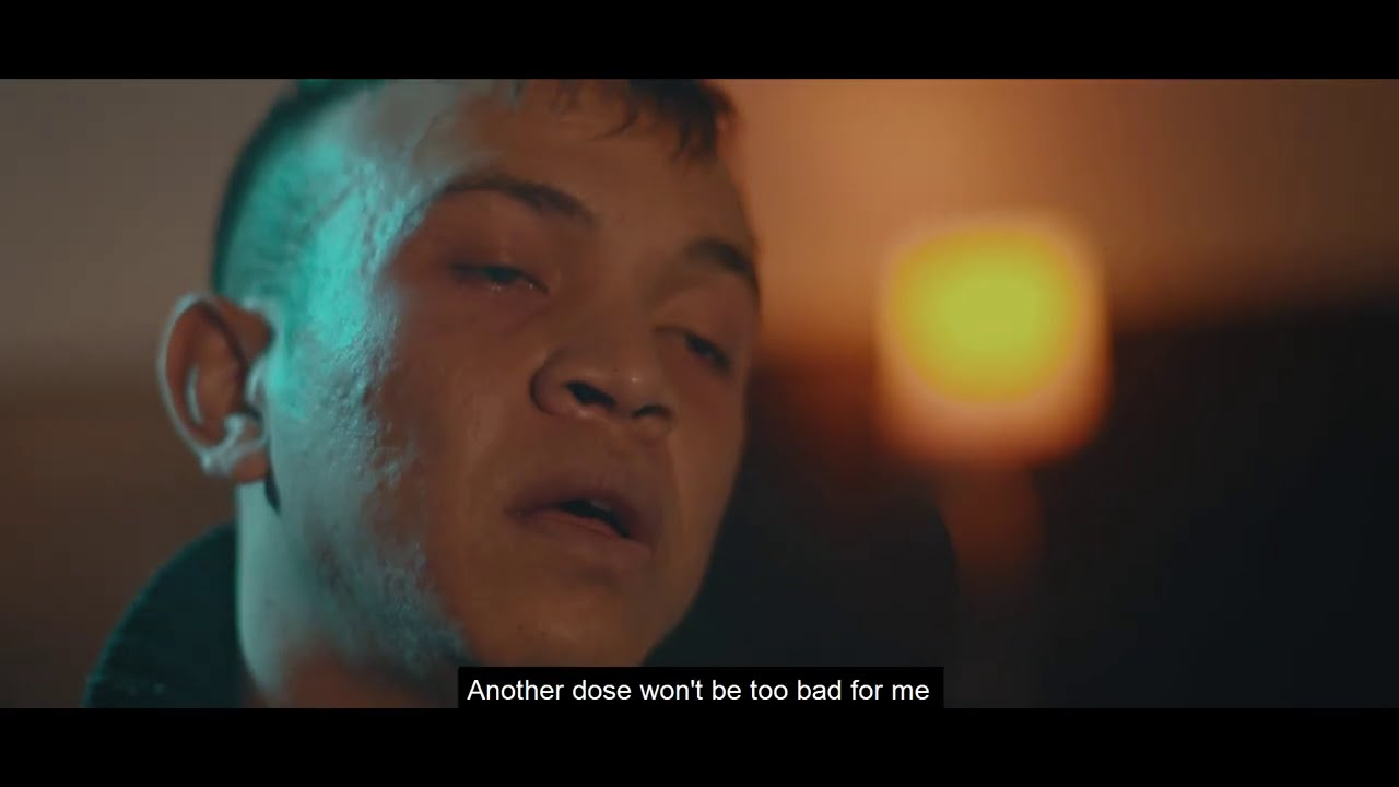 Download Neil Umwi, Desmond Rimaki Sunn - Made For More (Official Music Video)