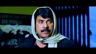 Jawan of Vellimala Theatrical Trailer - HD Version