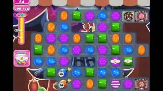 Candy Crush Saga Level 1485