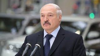 Архитектурный облик Национального стадиона Беларуси будет с китайским колоритом