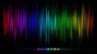 los mejores temas electro dance y trance