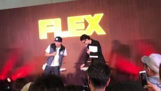 八王子リフォーム FLEX.