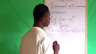 HOW TO MAKE A1 IN YOUR SSCE, NECO  AND GCE ...