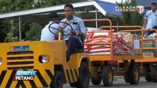 Kegiatan Galang Dana Digalakkan Untuk Korban Gempa Aceh