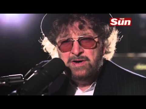 Chas and Dave Midnight Special