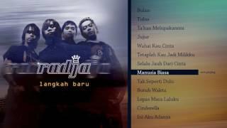 Download Radja  Manusia Biasa (MP3)