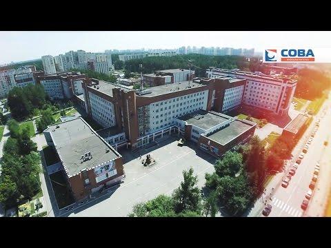 ...имени жизни: Госпиталь Ветеранов войн на Широкой речке 75 лет