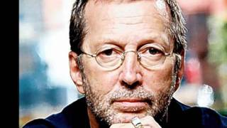 Скачать Eric Clapton I Get Lost Original Studio Version