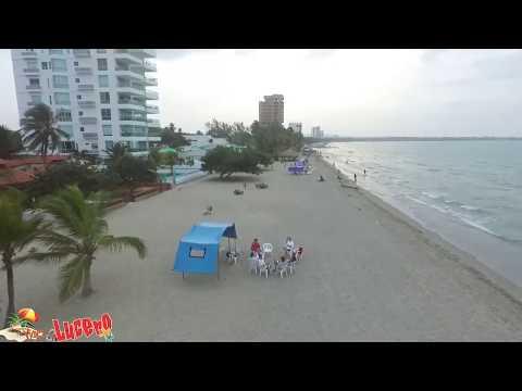 Coveñas Sucre Colombia - Viajes Lucero