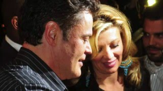Watch Donny Osmond Lets Stay Together video