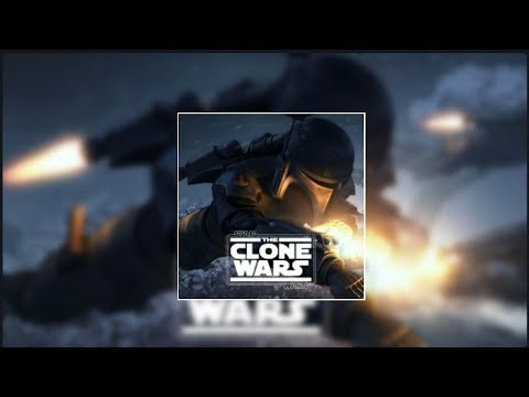 youtube filmek - Star Wars a klónok háborúja teljes film magyarul