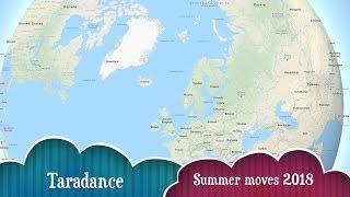 Taradance Summer 2018
