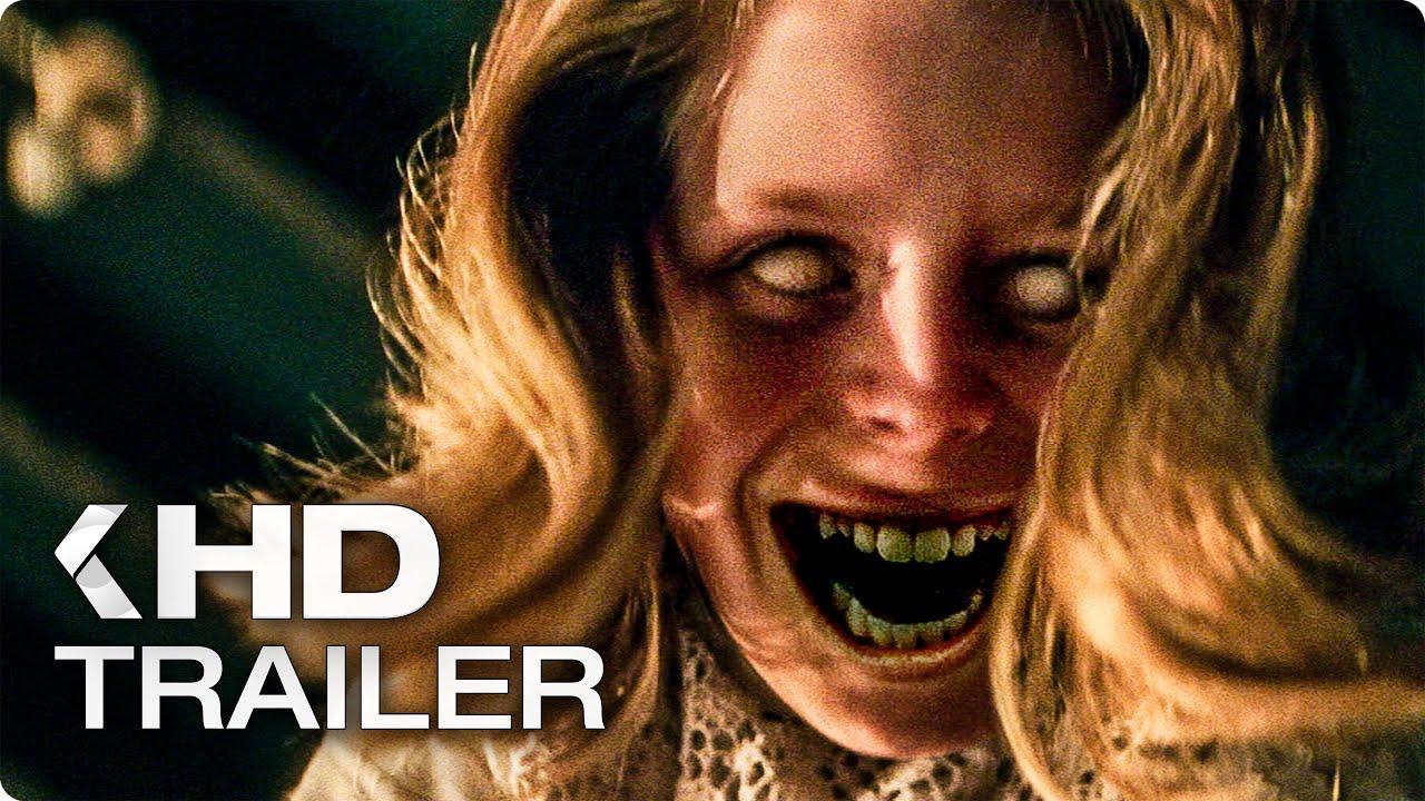 Ouija 2 Movie4k