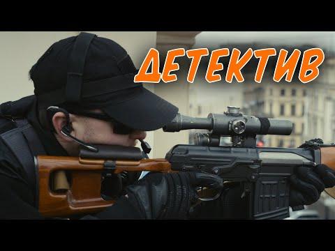 ТРОГАТЕЛЬНЫЙ ФИЛЬМ БЕРЕТ ЗА ДУШУ ! - Сердце Ангела (2019) Русские детективы 2019 hd