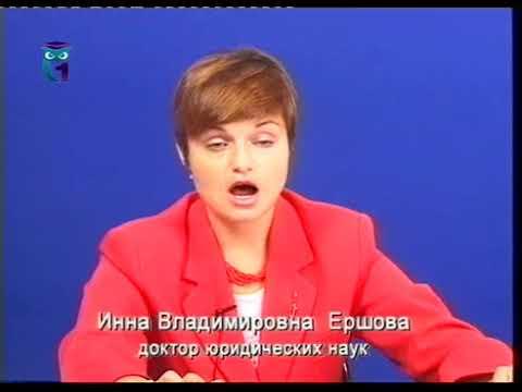 Российское предпринимательское право  Лекция 2  Система предпринимательского пра