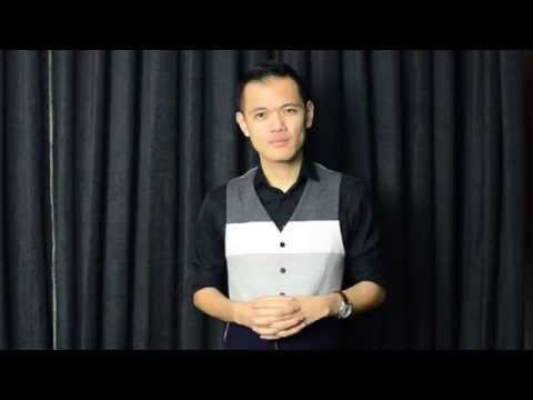 Effective Emceeing (Basic) The Shy Speaker's Guide [Intro Video]