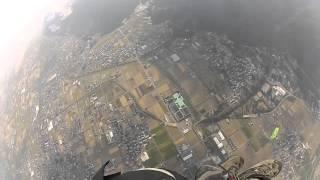 2015 10 24 bgd base ml impression 池田山