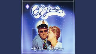 Watch Captain  Tennille The Secret Of Christmas video