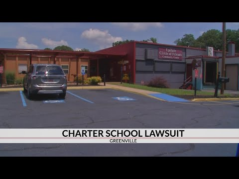 Quest Leadership Academy lawyers file appeal after SC Charter School Dist. votes to revoke charter,