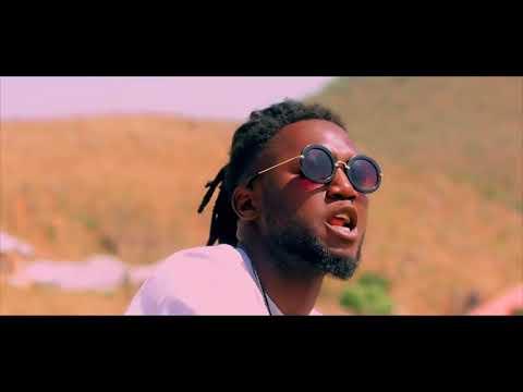 B O C Madaki   Ka Huta Official Video