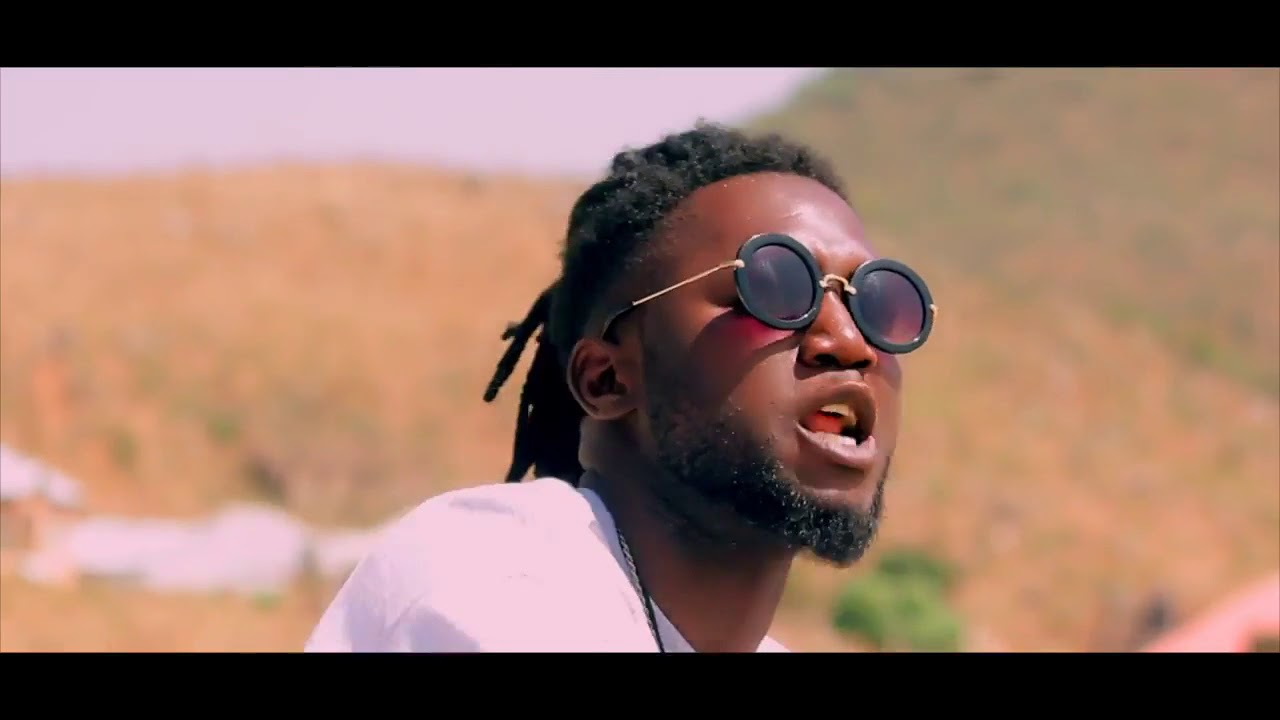 Download B O C Madaki   Ka Huta Official Video