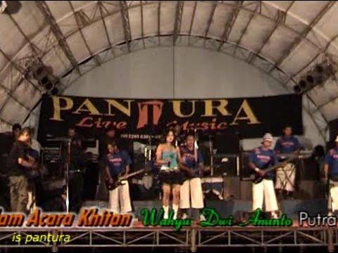 album SUPER JADUL PANTURA 10 APRIL 2006