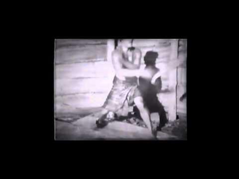 Moana   Dance