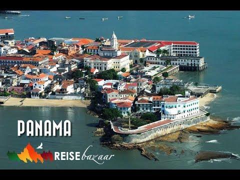 My Name Is Panama