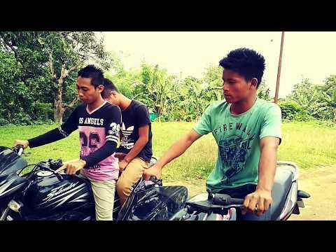 Bike | New short film | Tripura | best...