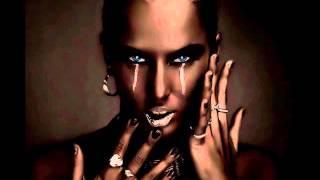 Não Chora [2013] - William Bruno @ W&M ENTERTAINMENT