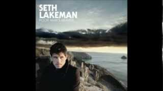 Watch Seth Lakeman Sound Of A Drum video