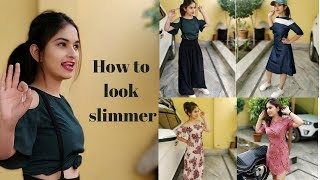 e48045c58bb4 Ultimate Shopping Guide for Plus Size & Custom Size Clothing in India  ft Sloppins