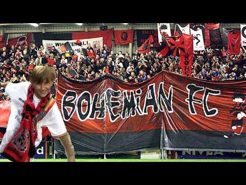 FIFA20 § Bohemians VS Molde FK ! - YouTube