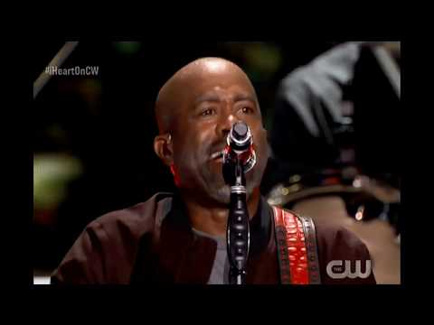 Hootie & The Blowfish Only Wanna Be With You Live IHeartRadio Music Festival 2019
