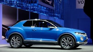 latest new top best upcoming cars in india 2016 2017 with price budget cars