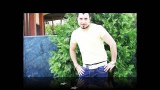 признание в любви моему любимому мужу Армену! 004.wmv