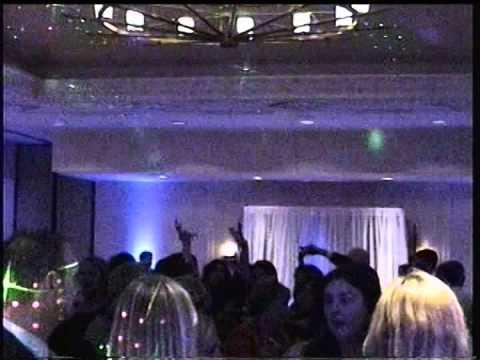 boston-ma/new-england-wedding-djs-shawn-sanga-&-steve-spinelli-at-the-newport-marriott-(10-12-14)