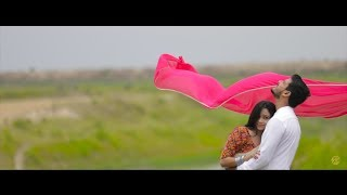 PRE WEDDING | EK LADKI KO DEKHA TO | GOVIND & JYOTI | DARBHANGA | Prewedding Films|