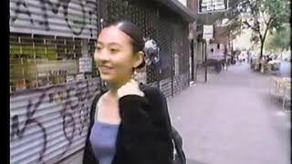 『バナナチップス・ラブ』(BANANACHIPS LOVE)は、1991年10月~1991年12月にフジテレビで木曜深夜に放映されていたテレビドラマ。全12話。松雪泰子の...