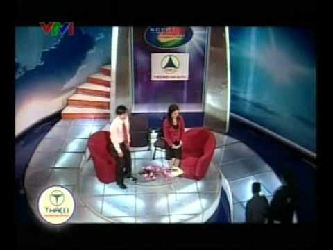 NĐT - Gala Người đương thời 11 năm