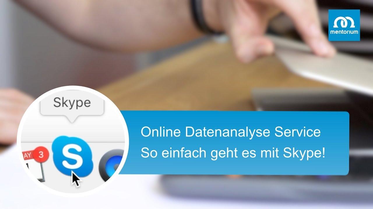 kostenlose datenbank software kreuzlingen
