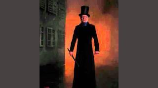 Samobójstwo Javerta - Les Miserables (TM ROMA)